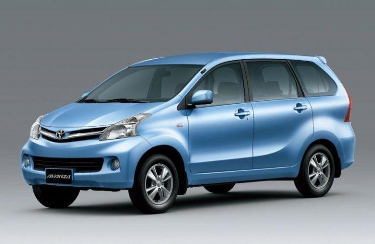 toyota-avanza-2014-recall-fuel-leak