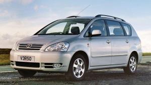 toyota-avensis-verso-recall-airbag