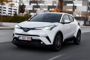 toyota-chr-hybrid-2016-recall