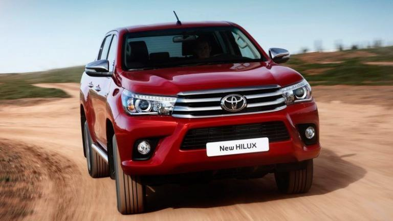 toyota-hilux-2016-recall