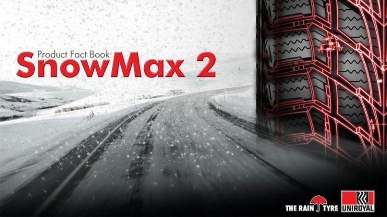 uniroyal-snowmax-recall-thread
