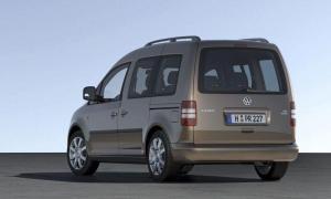 volkswagen-caddy-2010-recall