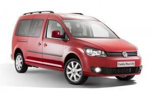 volkswagen-caddy2011-recall