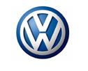 Volkswagen-vin-check free