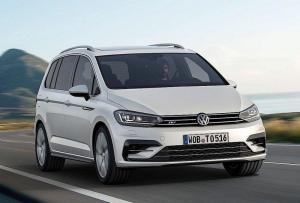 vw-Touran-2018-recall-headrest