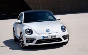 vw-beetle-2014-recall