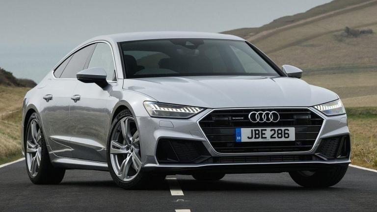 Audi-A7-2020-recall-rsg-fire