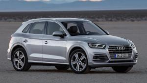 Audi-Q5-2020-recall-rsg-fire