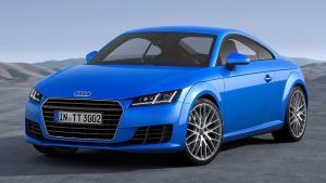 Audi-TT-2015-recall-fuel-tank-fire