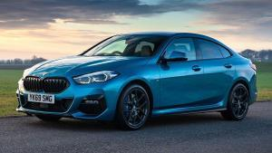 BMW-2-Series-Gran-Coupe-2020-recall-drivers-airbag