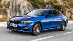 BMW-3-series-2020-recall-seatbelts-airbag