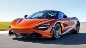 McLaren-720S-recall-fuel-tank-fire