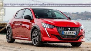 Peugeot-208-2020-recall-wheel-trims