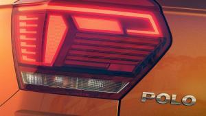 VW-Polo-brake-booster-fail