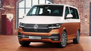 VW-T6.1-2020-recall-door-locks
