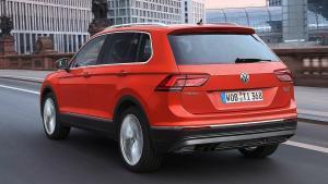 Volkswagen-Tiguan-recall-rear-spoiler-detach