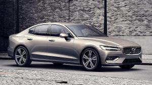 Volvo-S60-recall-brake-assist