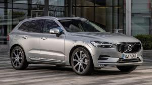 Volvo-XC60-recall-brake-assist