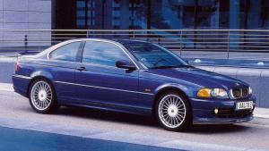 ALPINA-B3-1999-recall-airbag
