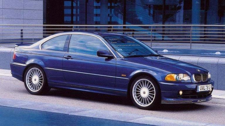 ALPINA-B3-1999-rappel-airbag