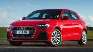 Audi-A1-2020-recall-seatbelt-lock