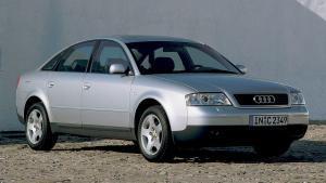 Audi-A6-1999-recall-takata-airbag
