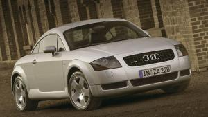 Audi-tt-1999-recall--airbag