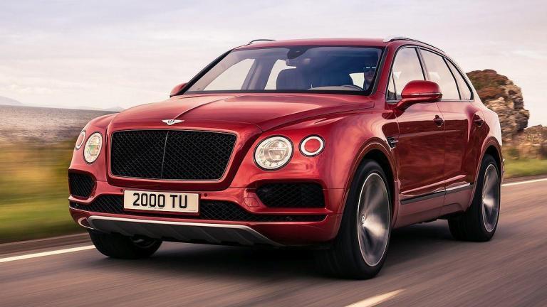 Bentley-Bentayga-V8-2019-ricordo-il-fuoco-rischio