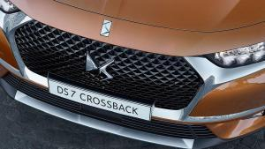 DS-7-peugeot-3008-508-rear-axle-recall