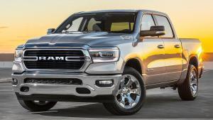 Dodge-Ram-2019-recall-egr-fire