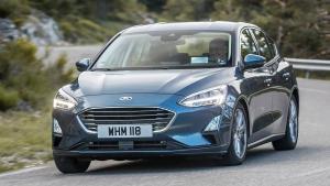 Ford-Focus-2020-recall-wiring-loom