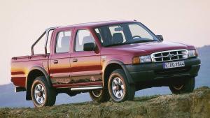 Ford-Ranger-1999-recall-airbag