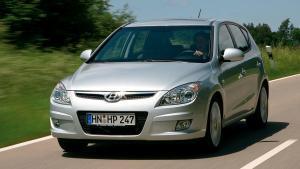 Hyundai-i30-2008-abs-esp-recall