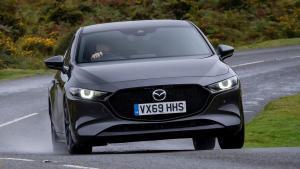 Mazda-3-PCM-i-stop-clutch-recall