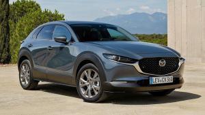 Mazda-CX-30-PCM-i-stop-clutch-recall