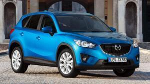 Mazda-CX-5-2014-recall-led-lights