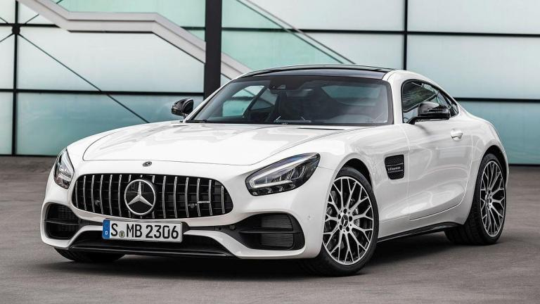 Mercedes-Benz-AMG_GT-2019-recall-earth-cable