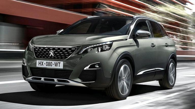 Peugeot-3008-2020-towbar-recall