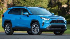 Toyota-RAV4-2019-recall-lower-arm-crack