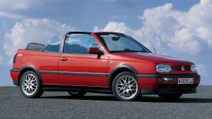 Volkswagen-Golf-Cabrio-recall-airbag