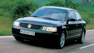 Volkswagen-Passat-B5-recall-airbag