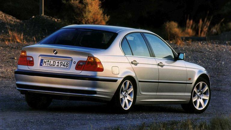 bmw-3-series-e46-1998-recall-airbag