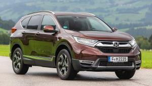 Honda-CR-V-2019-fuel-pump