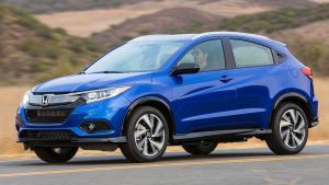 Honda-HR-V-2020-seatbelts