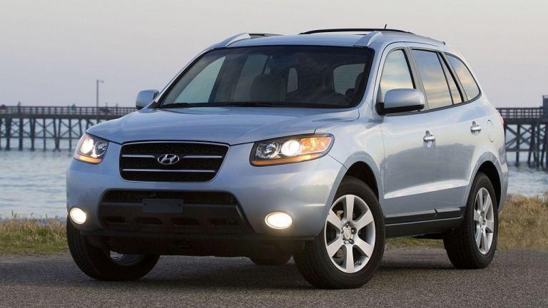 Hyundai-Kia-recall-abs-fire