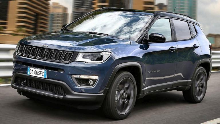 Jeep-Compass-2020-recall-wipers