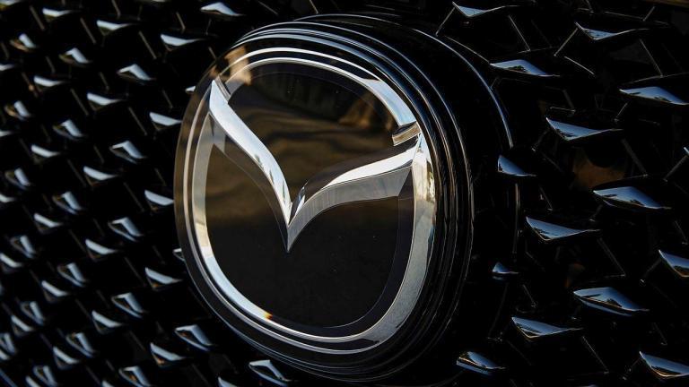 Mazda-CX-30-Mazda3-recall