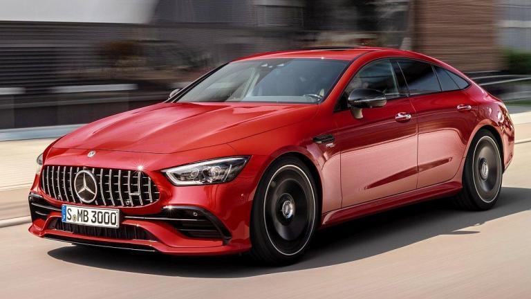 Mercedes-Benz-AMG-GT-rear-seat-back-lock