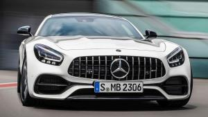 Mercedes-Benz-AMG-GT-turbo-oil-leak-fire