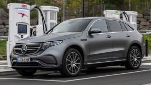 Mercedes-Benz-EQC-rear-seat-back-lock